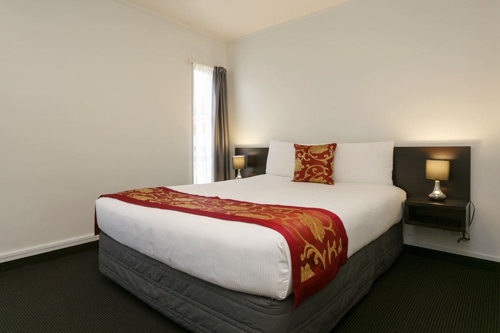 01-Greatl-Lake-Motel-bedroom accommodation taupo | lake taupo accommodation deals | accommodation in taupo